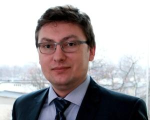 Konrad Ślusarczyk