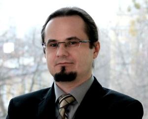Marcin Siewnicki