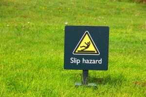slip_hazard