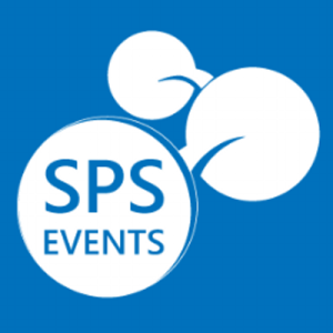 SPSEvents[1]