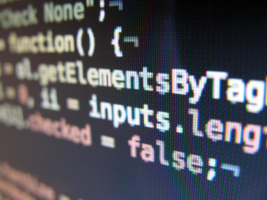 JavaScript_code